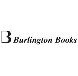 Burlington Books